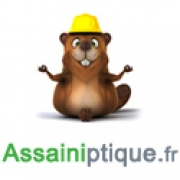 Assainiptique